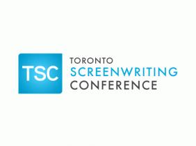 TSC 2015 logo